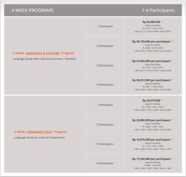 LSI New Rates - Immersion Programs 3.jpg