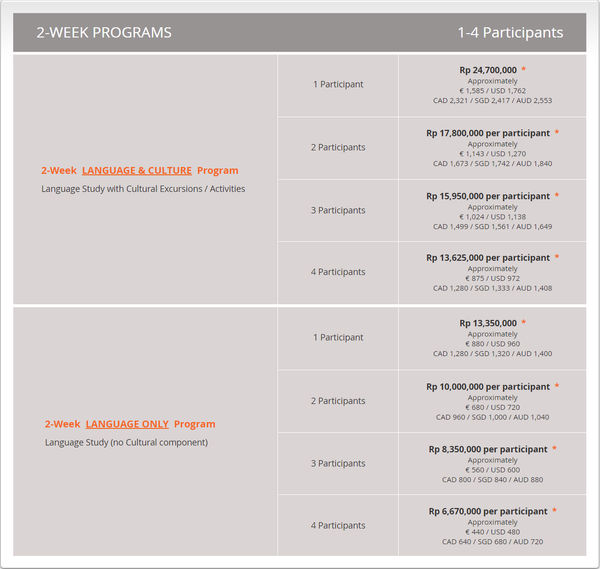 LSI New Rates - Immersion Programs.jpg