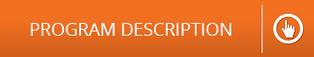 LEARN LANGUAGE : Indonesian Course Descriptions