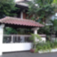 Bahasa Indonesia Online Lessons are delivered worldwide from LANGUAGE STUDIES INDONESIA's Language Centre in Jakarta, Indonesia.