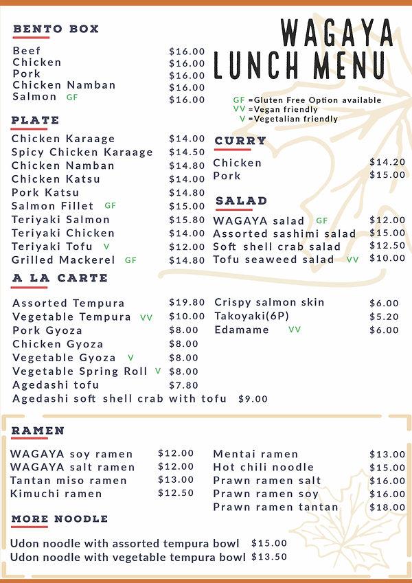 WAGAYA Lunch menu_front.jpg