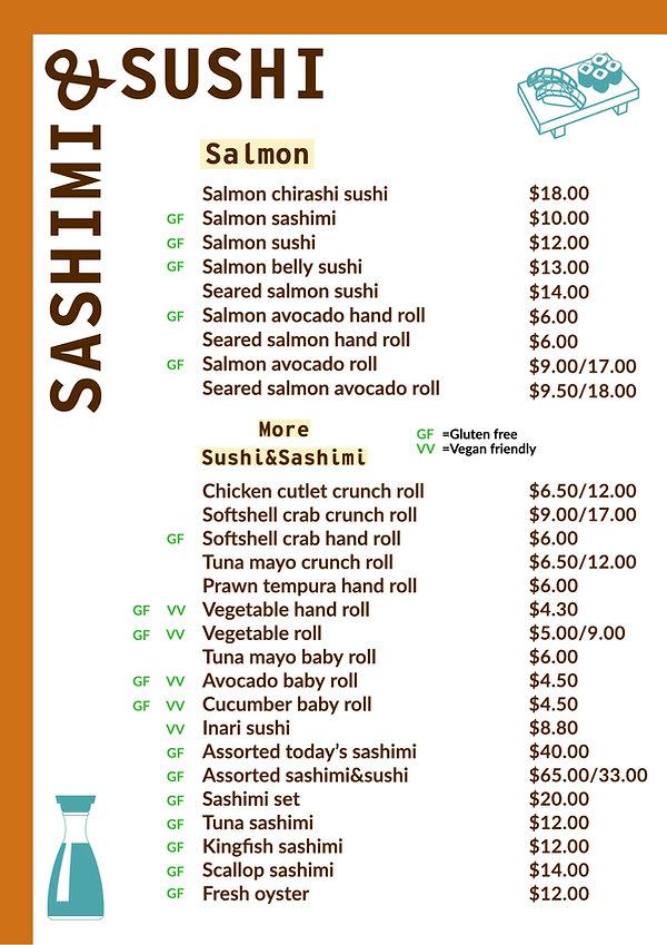 WAGAYA Lunch menu_sushi.jpg