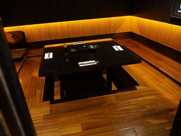 PrivateroomSmall01.jpg