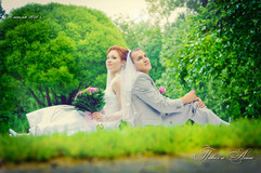 2011.07.16 - Павел и Аня.JPG