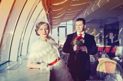 2011.12.10 - Денис и Елена.jpg