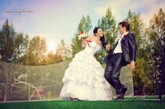2011.09.16 - Максим и Анастасия.JPG