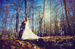2011.10.15 - Александр и Вера.JPG