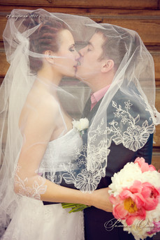 2011.04.29 - Роман и Ольга.JPG