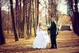 2011.04.28 - Андрей и Наталья.JPG