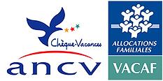 logo-ancv-vacaf.png