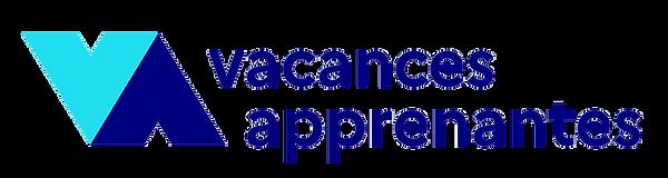 logo-vacances-apprenantes-68334.png
