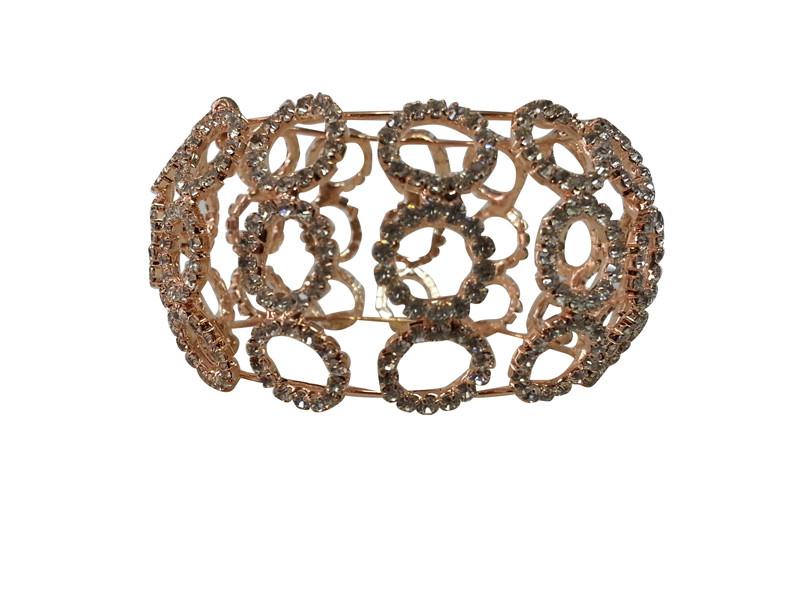 artificial jewelry online