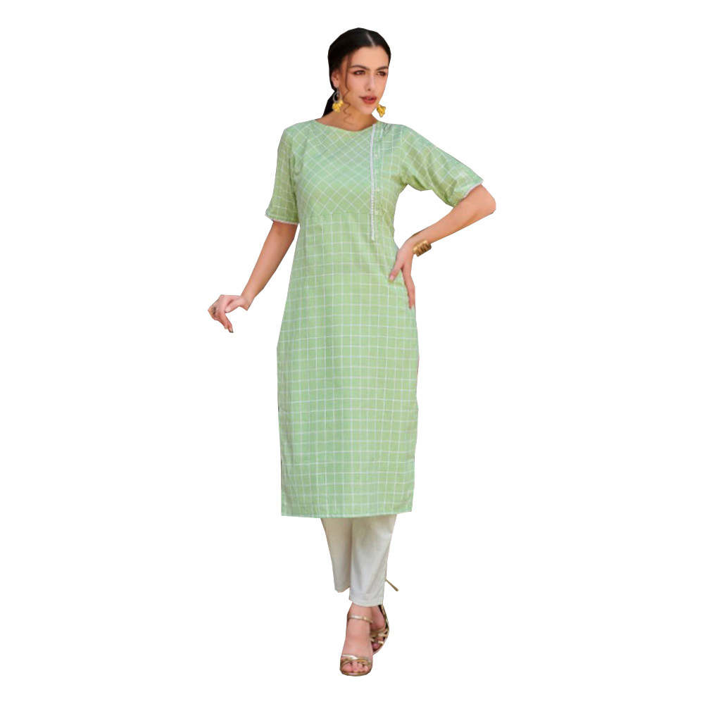 buy embroidery kurti online