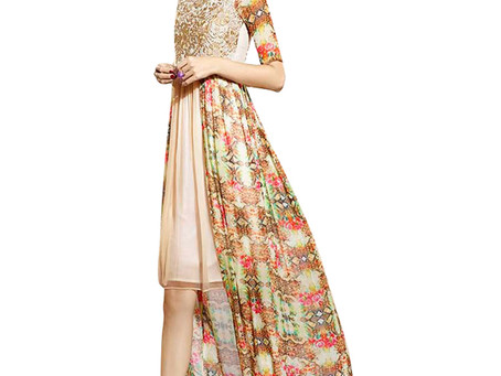 Shop your favourite Kurti at low Prices