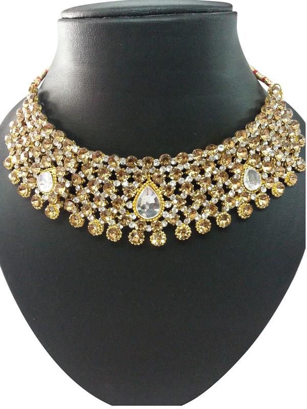 artificial jewellery online
