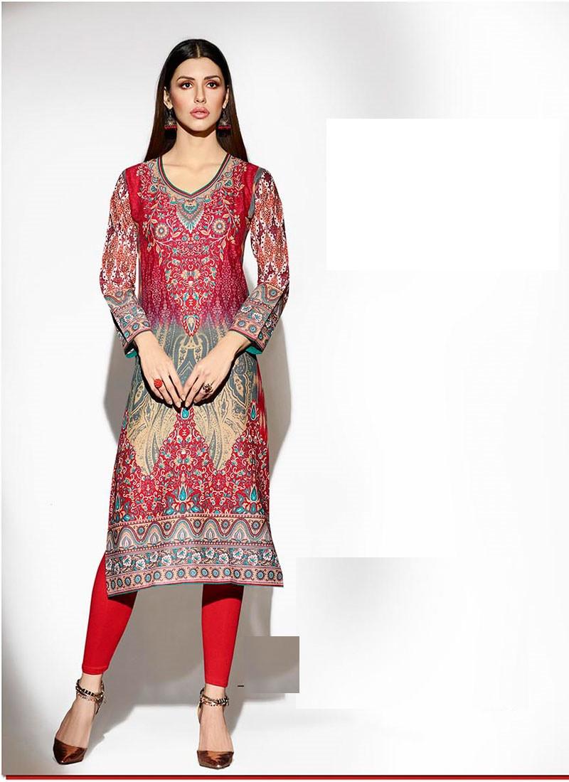 kurti offers online