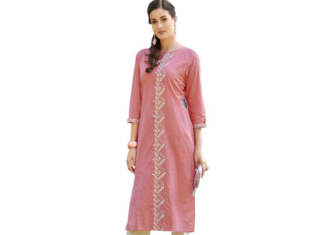 Where is the best place to find the designer and cheap kurtis online?