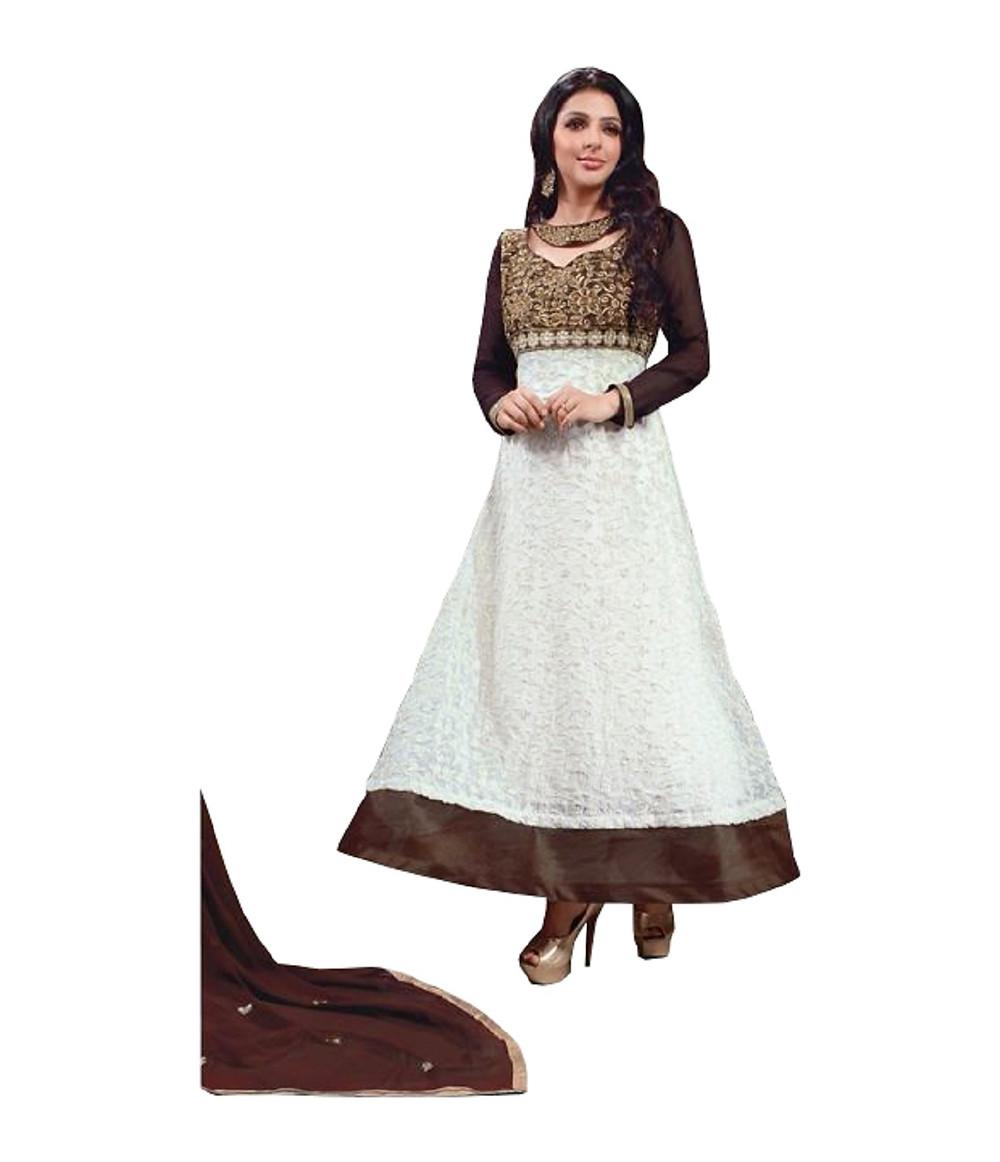 www.sinina.com online shopping