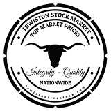 Lewiston Livestock Market Emblem.png