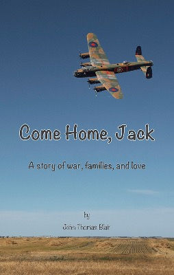 Come%20Home%2C%20Jack%20Cover%20for%20Wi