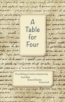 Table for Four-Wix.jpg