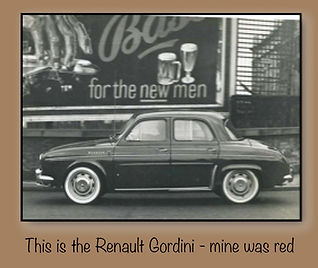 Renault Gordini-Wix.jpg
