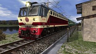 China train Loco 1991 B.jpg