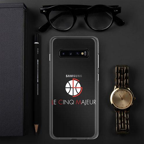 Coque LCM (Samsung)