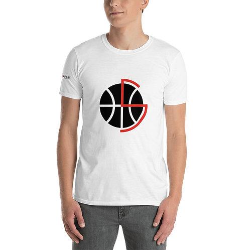 T-Shirt LCM #1