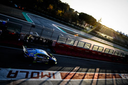 imperiale_racing_6°_round_lsteu_2017_imola_(3)