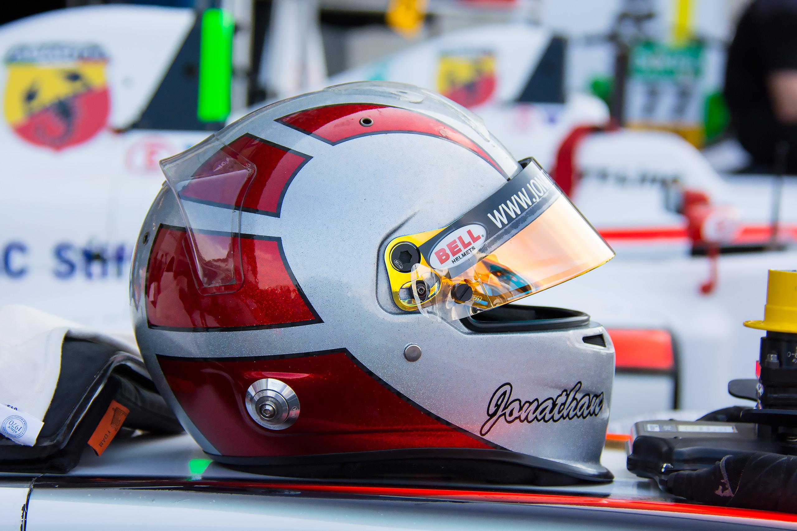 Formula 4 Round 7 - 2015