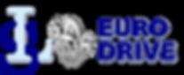 LS EURODRIVE logo.png