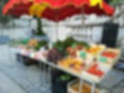 Marché Villefranche de Rouergue.jpg