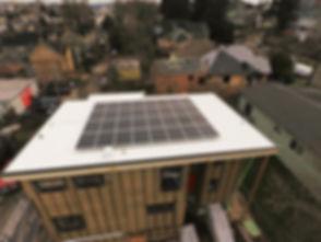 solar net zero.jpg