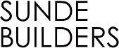 SundeBuilders_WHITE cropped.jpg