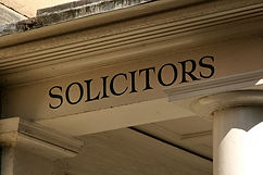 evansandco solicitors cardiff, evans and co solicitors cardiff, criminal solicitors cardiff