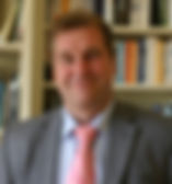 Neil Evans, solicitor cardiff, evans and co cardiff, criminal solicitors cardiff