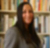 Stephanie Evans, solicitor cardiff, evandandco, evans and co cardiff