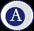 logo_2017_pallozzo.png