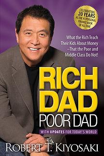 rich dad poor dad.jpg