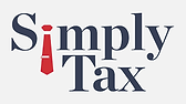 simply tax.png
