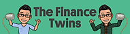the finance twins.png