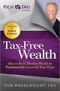 tax free wealth.jpg