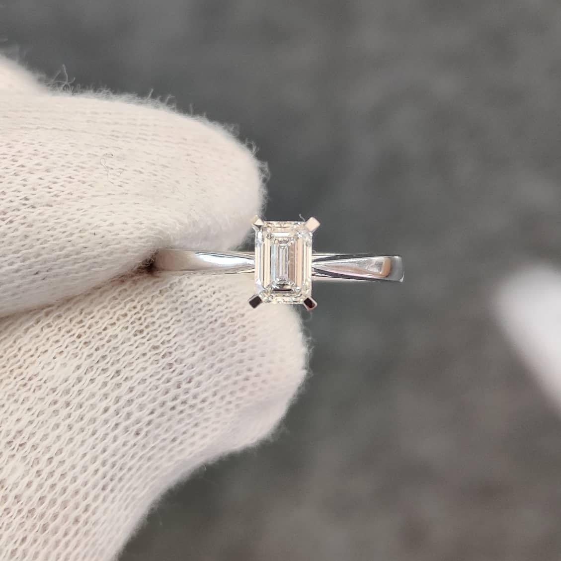 Diamond Consultation