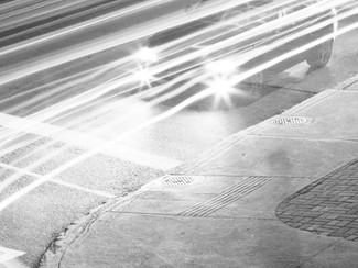 Gunning Vlaamse verkeerscampagnes eindelijk bekend