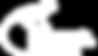 Identificador_coleman-logo copia.png