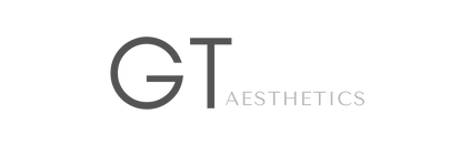GT Website Logo.png