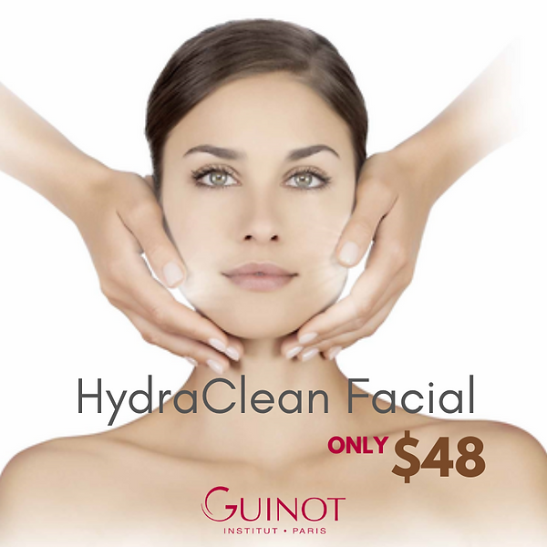 Hydra Clean Facial.png