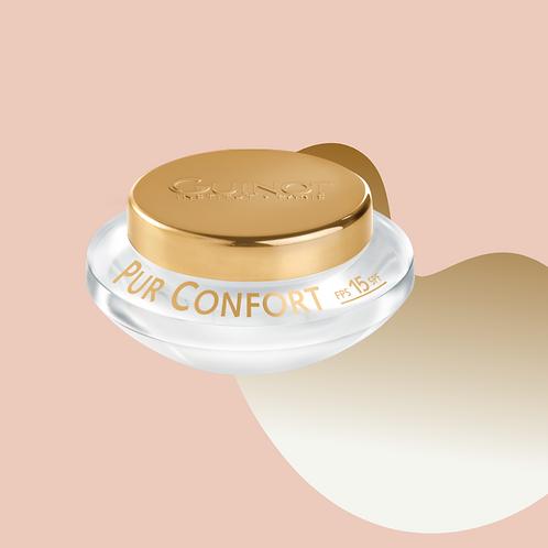 Guinot Comfort Face Cream SPF 15