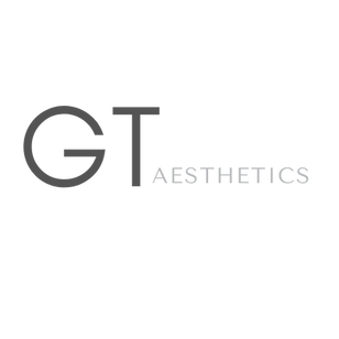 GT AESTHETHICS LOGO TRANSPARENT.png
